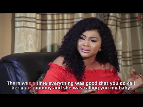 Download Igi Nla – Latest Yoruba Movie 2020 Drama MP4, 3GP, HD