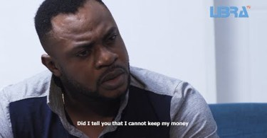 Download COMPLIANCE – Latest Yoruba Movie 2020 MP4, 3GP HD