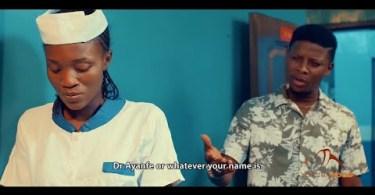 Download RUE – Latest Yoruba Movie 2020 Drama MP4, 3GP, HD