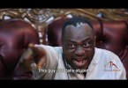 Download Ajebidan Part 2 – Latest Yoruba Movie 2020 Premium MP4, 3GP, HD