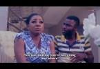 Download Iruju (Confusion) – Latest Yoruba Movie 2020 Drama MP4, 3GP, MKV HD