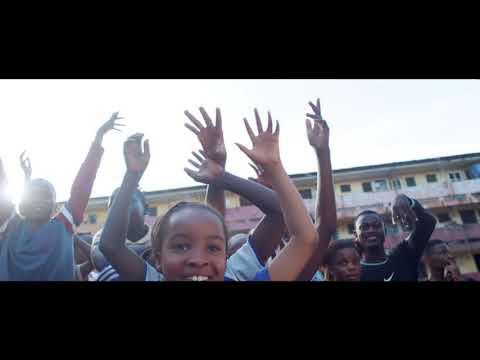 9ice – TGIF Mp4 Download Video