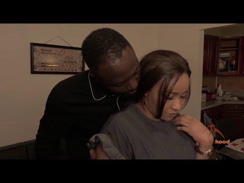 Download The Fight – Latest Yoruba Movie 2020 Romance MP4, 3GP, HD