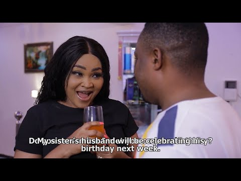 Olufemi Part 2 -2020 Latest Yoruba Blockbuster Movie MP4, 3GP, HD