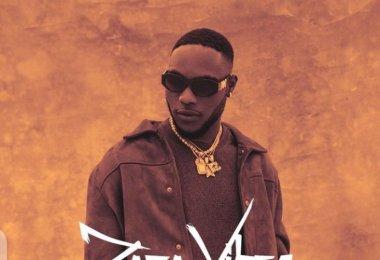 L.A.X ft. Tekno – Jara MP3 Download