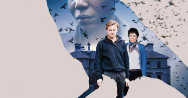 Kindred Movie Download MP4 HD