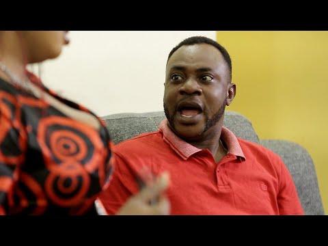 Download Enu Mi – Latest Yorub Movie 2020 MP4, 3GP HD