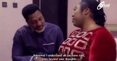 Download OBIRI Part 2 – Latest Yoruba Movie 2020 Drama MP4, 3GP HD