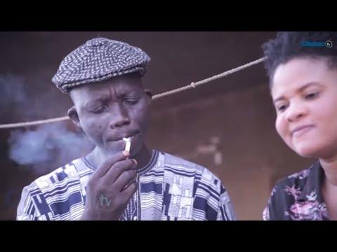 Oganjo Part 2 Yoruba Movie Download MP4, 3GP HD