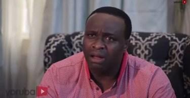 Alagbara Aye Yoruba Movie Download MP4 HD