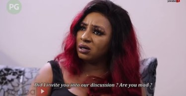 Esan Laye – Latest Yoruba Movie 2020 Drama MP4, 3GP HD Download
