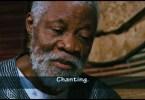 Download MOREMI AJASORO – Latest Yoruba Movie 2020 MP4, 3GP HD