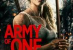 Army of One Movie Download MP4 HD