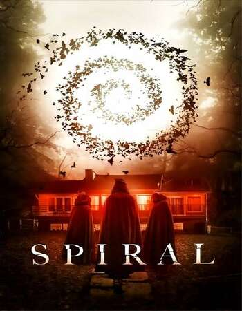 Spiral 2020 Movie Download MP4 HD
