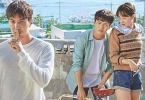 When the Camellia Blooms Season 1 Episode 1 - 14 Korean Drama Series MP4 HD Download and Subtitle