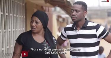 Download Oriki Meji – Latest Yoruba Movie 2020 Drama MP4, 3GP HD