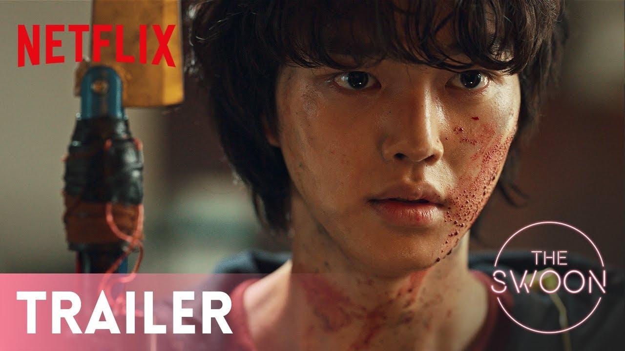 Sinopsis cerita sweet home · 2. Download Sweet Home Season 1 Episode 1 10 Korean Drama 36vibes