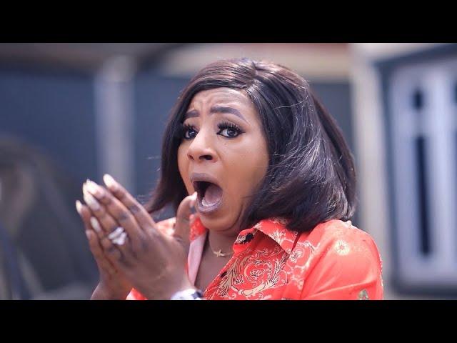 Oko Asewo – Latest Yoruba Movie 2020 MP4, 3GP HD Download