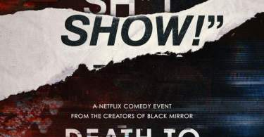 Death To 2020 Full Movie Download MP4 HD