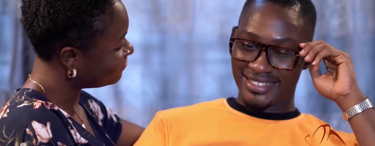Download YAWA – Latest Yoruba Movie 2020 Drama MP4, 3GP HD