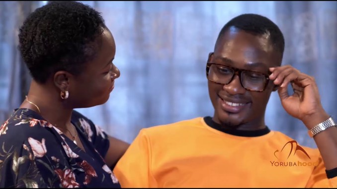 Download YAWA – Latest Yoruba Movie 2020 Drama MP4, 3GP HD
