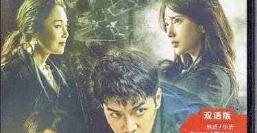 Download Vagabond Season 1 Episode 1 - 16 Korean Drama MP4 Download with Subtitles