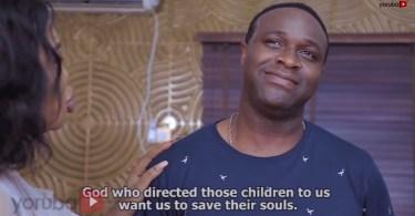 Download Onigbagbo – Latest Yoruba Movie 2020 Drama MP4, 3GP HD