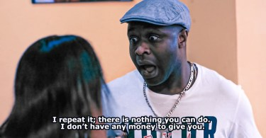 Download Omo Honourable Latest Yoruba Blockbuster 2020 MP4 , 3GP, HD