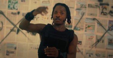 Naira Marley – Koleyewon MP4 Video Download