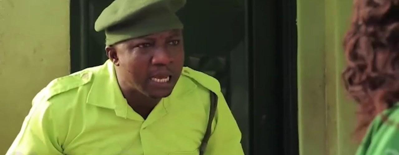 Download Eni Keji – Latest Yoruba Movie 2020 Drama MP4, 3GP HD