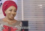 Download Korikosun Esu – Latest Yoruba Movie 2020 Drama MP4, 3GP HD