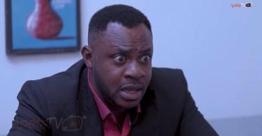Download Imuse (Fulfillment) – Latest Yoruba Movie 2020 Drama MP4, 3GP HD