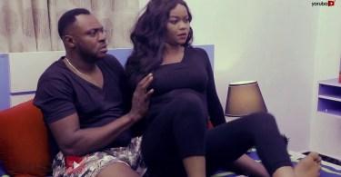 Download Owu O Teru – Latest Yoruba Movie 2020 Drama MP4, 3GP HD