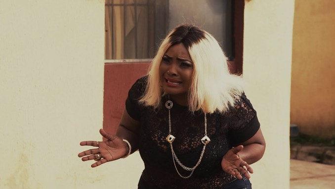 Download Ologo Didan Part 2 – Latest Yoruba Movie 2020 Drama MP4, 3GP, HD