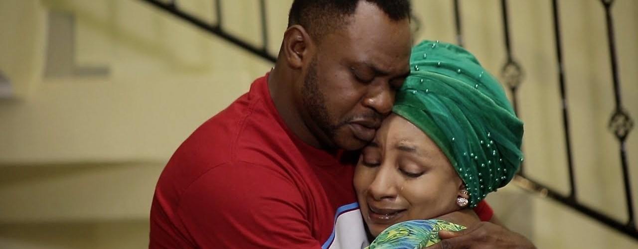 Download Enu Mi Part 2 – 2020 Latest Yoruba Blockbuster Movie MP4, 3GP HD