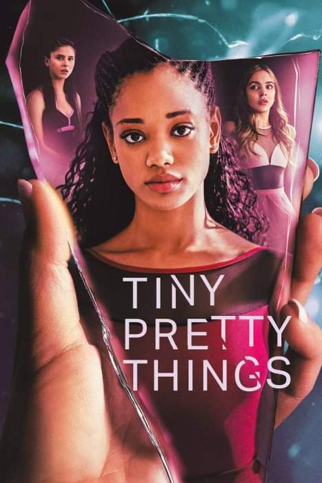 Download Tiny Pretty Things Season Episode 1 - 10 MP4 Download