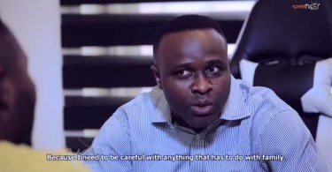 Download Fake Life Part 2 – Latest Yoruba Movie 2020 Drama MP4, 3GP HD
