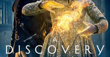 A Discovery of Witches Complete season 1 & 2 Episodes Download MP4 HD