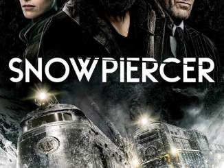 Snowpiercer Season 2 Episodes Download MP4 HD TV series