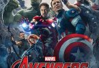 Download Avengers Age of Ultron (2015) Full Movie MP4 HD