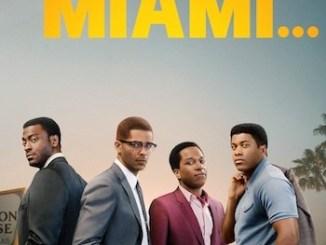 One Night in Miami (2020) Full Movie Download MP4 HD