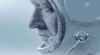Spacewalker (2020) Full Movie Download MP4 HD