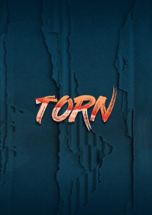 Torn – Nollywood Nigerian Movie Downlod MP4, MKV HD