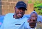Download ODALE Part 2 – Latest Yoruba Movie 2020 Drama MP4 3GP HD