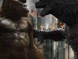 Godzilla vs Kong (2021) full Movie Download MP4 HD