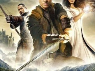 Download: Legend Of The Seeker Season 1 Episode 1 - 22 (Completed)