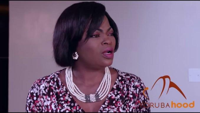 Download Commotion Part 3 – Latest Yoruba Movie 2020 MP4 3GP HD