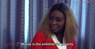 DOWNLOAD: Ireje – Latest Yoruba Movie 2021 DramaDOWNLOAD: Ireje – Latest Yoruba Movie 2021 Drama