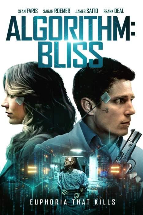 Algorithm BLISS (2020) full Movie Download MP4 HD