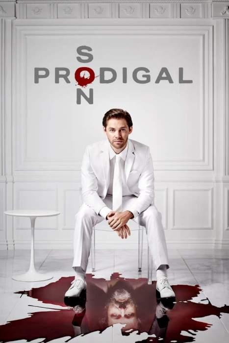 Prodigal Son season 2 Episodes Download Tv series MP4 HD